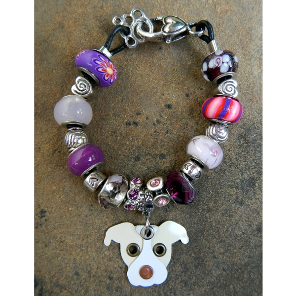 Build Your Own Bracelet (multiple breeds)